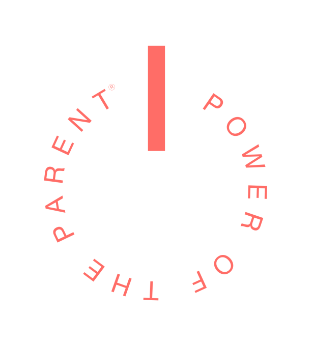 Power of the Parent®
